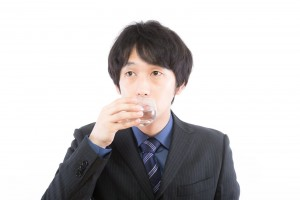 PAK86_mizuwokuchimoto20140713_TP_V