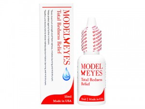 021363_model-eyes-total-redness-relief