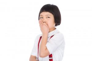 0I9A359315032141ushishi_TP_V