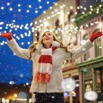 クリスマスも年末も、オオサカ堂アフィリエイト!
