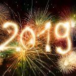 謹賀新年!オオサカ堂アフィリエイトで2019年を輝かせよう!